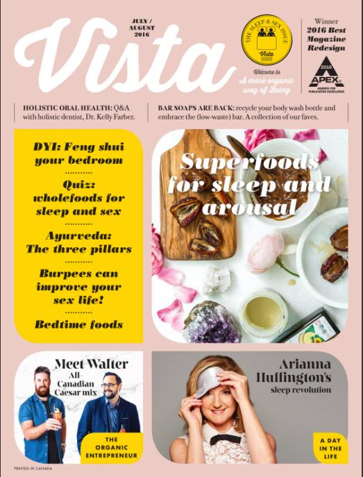 Vista-cover
