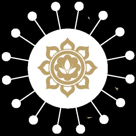 Academy Aromatica lotus
