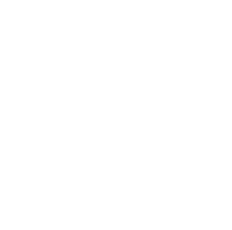 Aroma 911 plant medicine