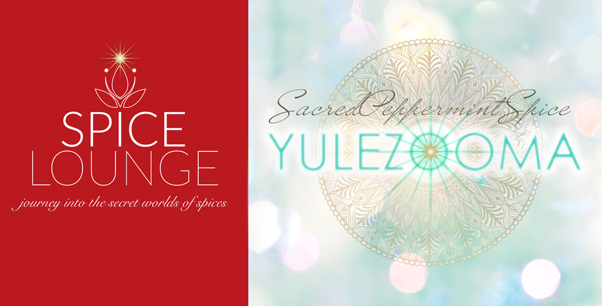 Spice Lounge - Yule Zooma